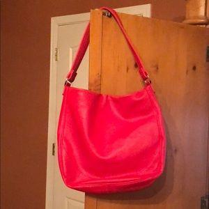 Handbags - Jewell by thirty one bag